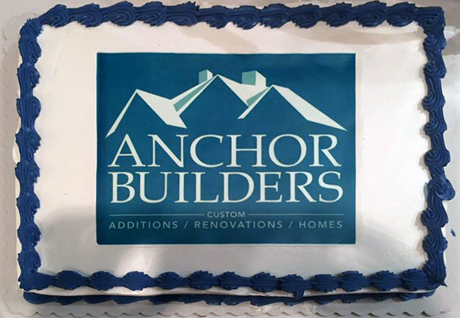 Happy 10th birthday, Anchor Builders! (2015)