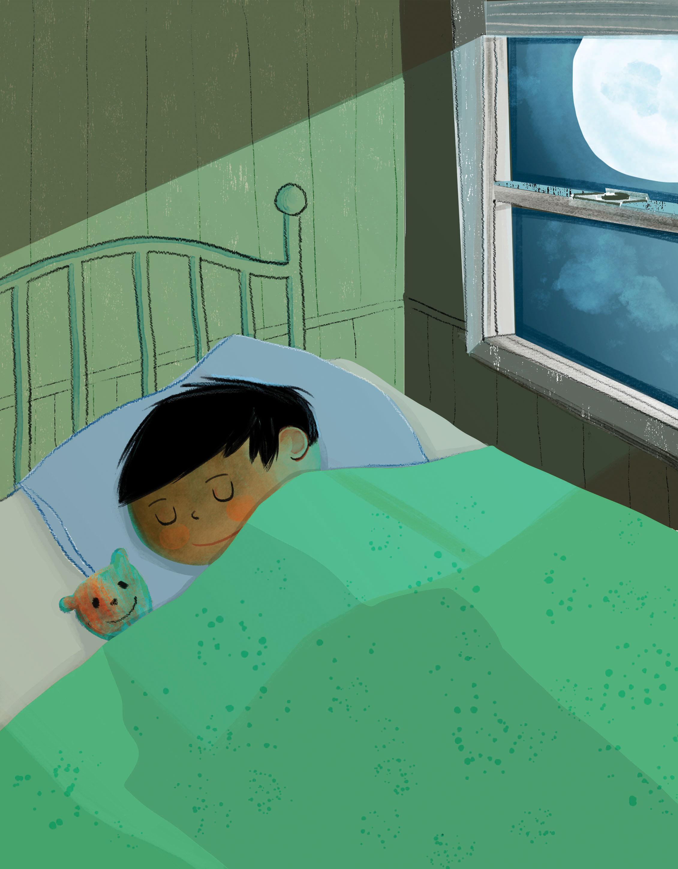Daytime Nighttime pg 3 fin Flt.jpg