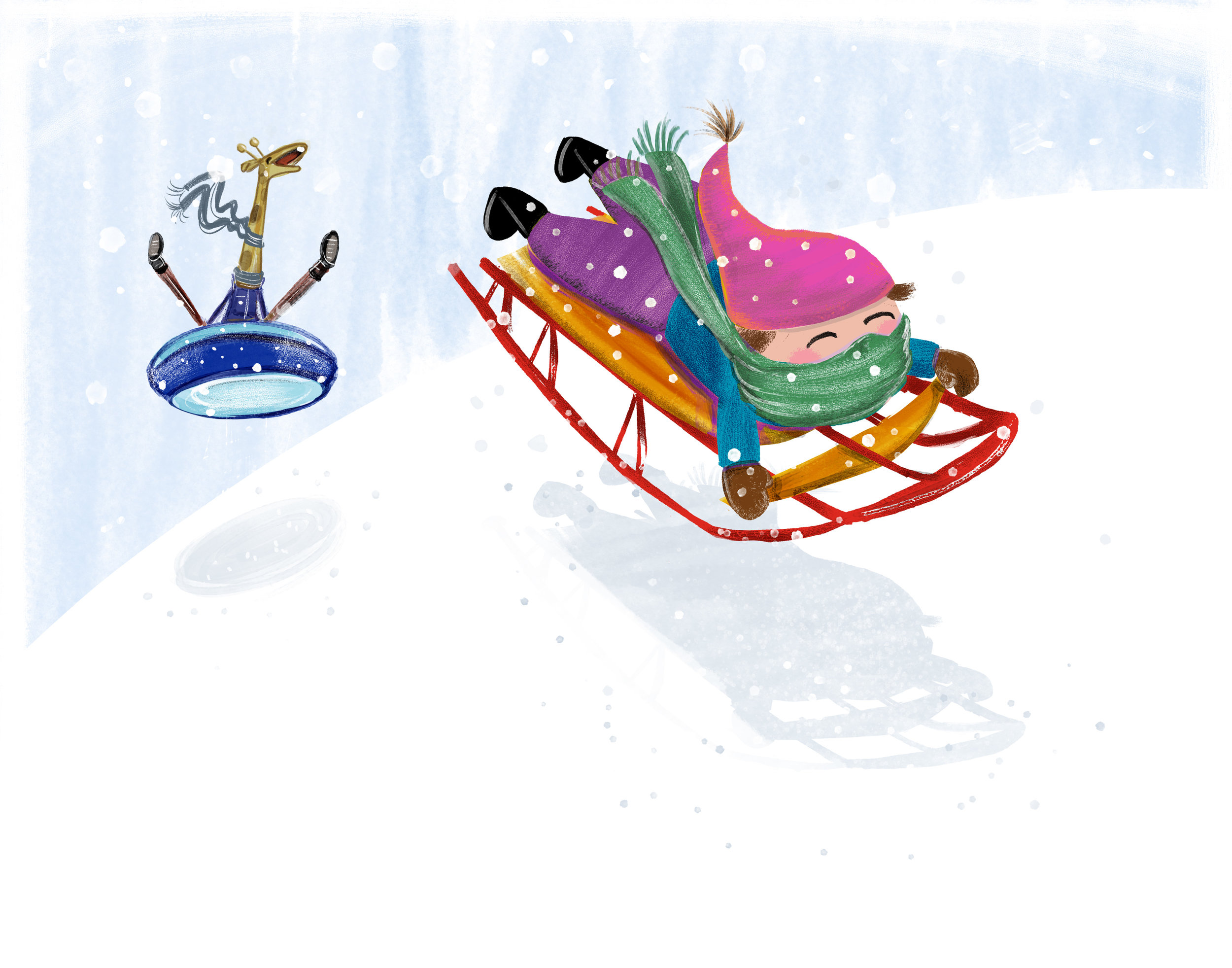 littlest sledder girl.jpg