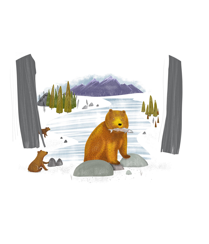 bear w fish.jpg
