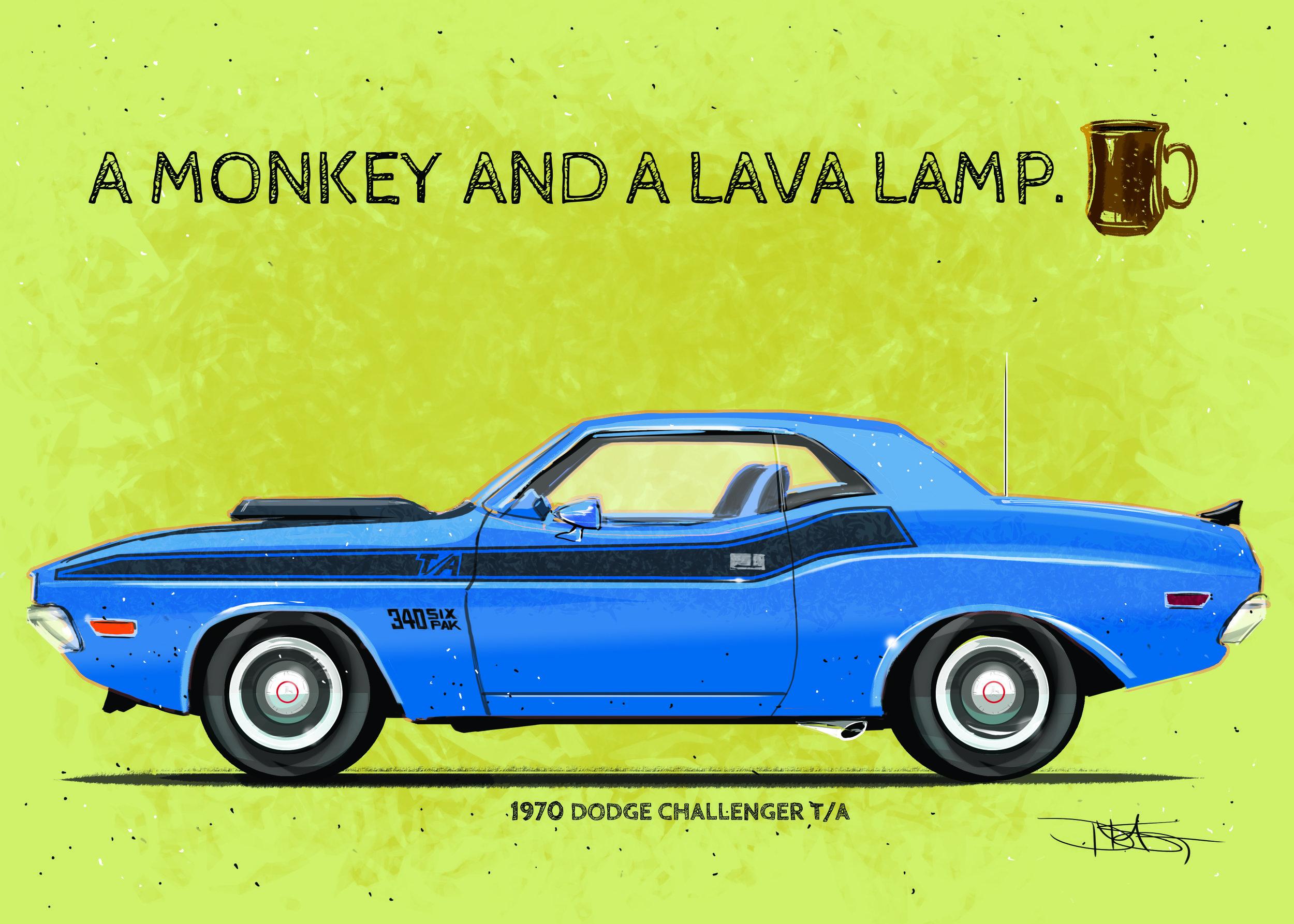 a monkey.jpg