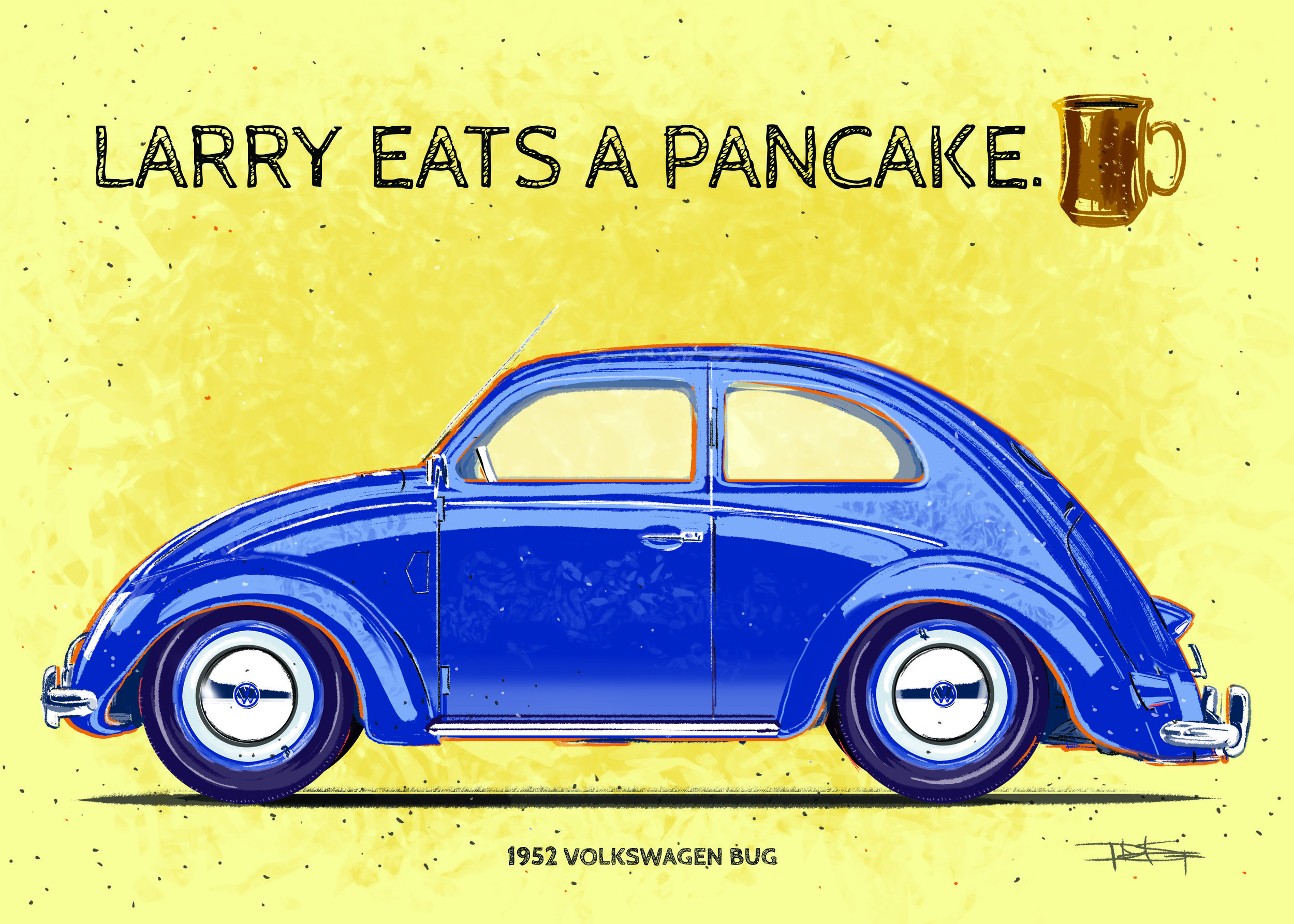 Larry Eats2.jpg