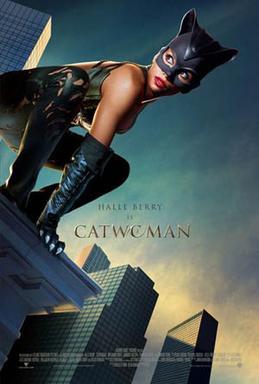 Catwoman_poster.jpg