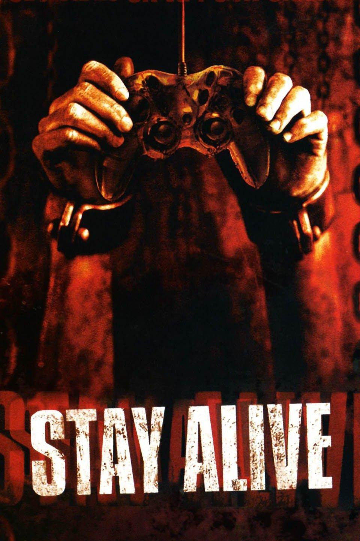 stay alive.jpg