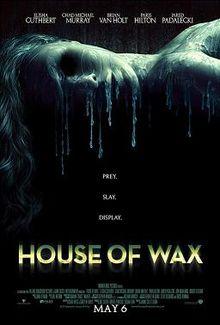 House of Wax.jpg