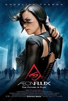 Aeon_flux_poster.jpg
