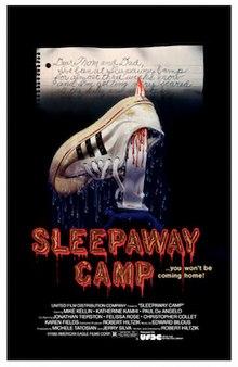 220px-SleepawayCampposter.jpg