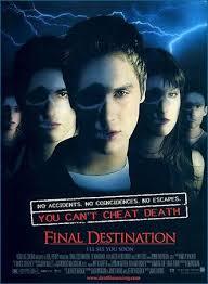 Final Destination 2000.jpg