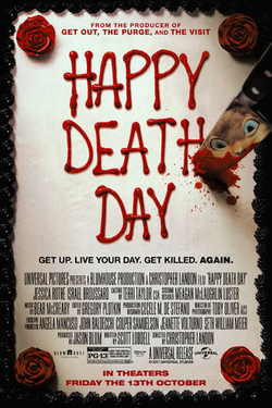 Happy_Death_Day_poster.png