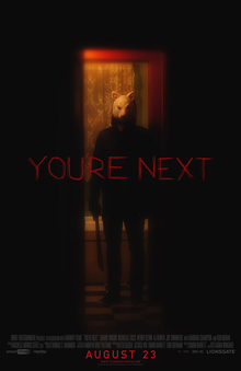 YoureNext2011Film.jpg