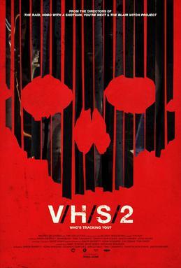 V-H-S-2_Poster.jpg
