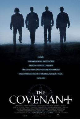 The_Covenant.jpg