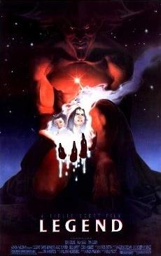 Legend 1985 movie poster.jpg