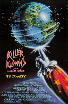 Killer_Klowns_from_Outer_Space_(1988)_poster.jpg