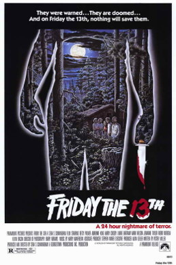 Friday_the_13th_(1980)_theatrical_poster.jpg