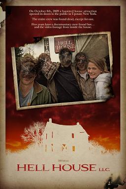 Hell House LLC movie poster.jpg