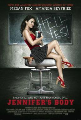 Jennifers Body movie poster.jpg