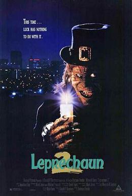 Leprechaun 2 movie poster.jpg