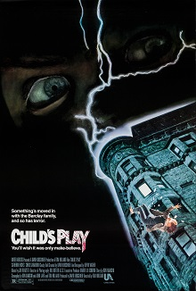 Child's Play 1988 movie poster.jpg