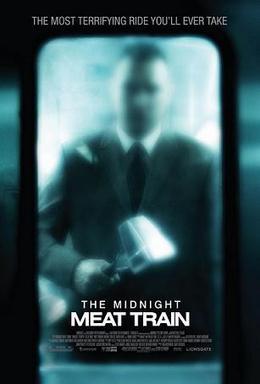 The Midnight Meat Train.jpg