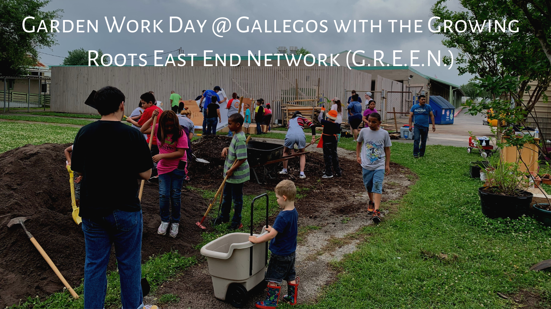 Garden Work Day @ Gallegos with the Growing Roots East End Network (G.R.E.E.N.).png