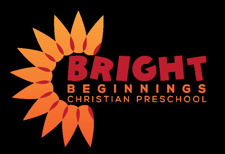BB_Logo_Transparent.png