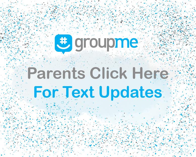 group me stuff.jpg