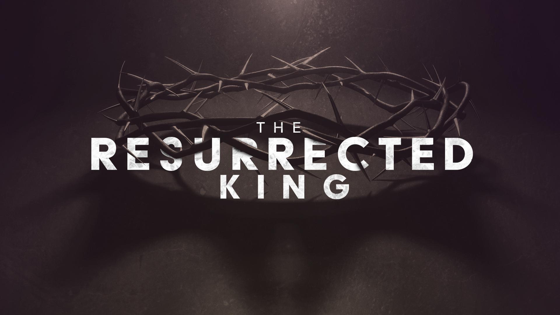 The-Resurrected-King_Title Slide.jpg