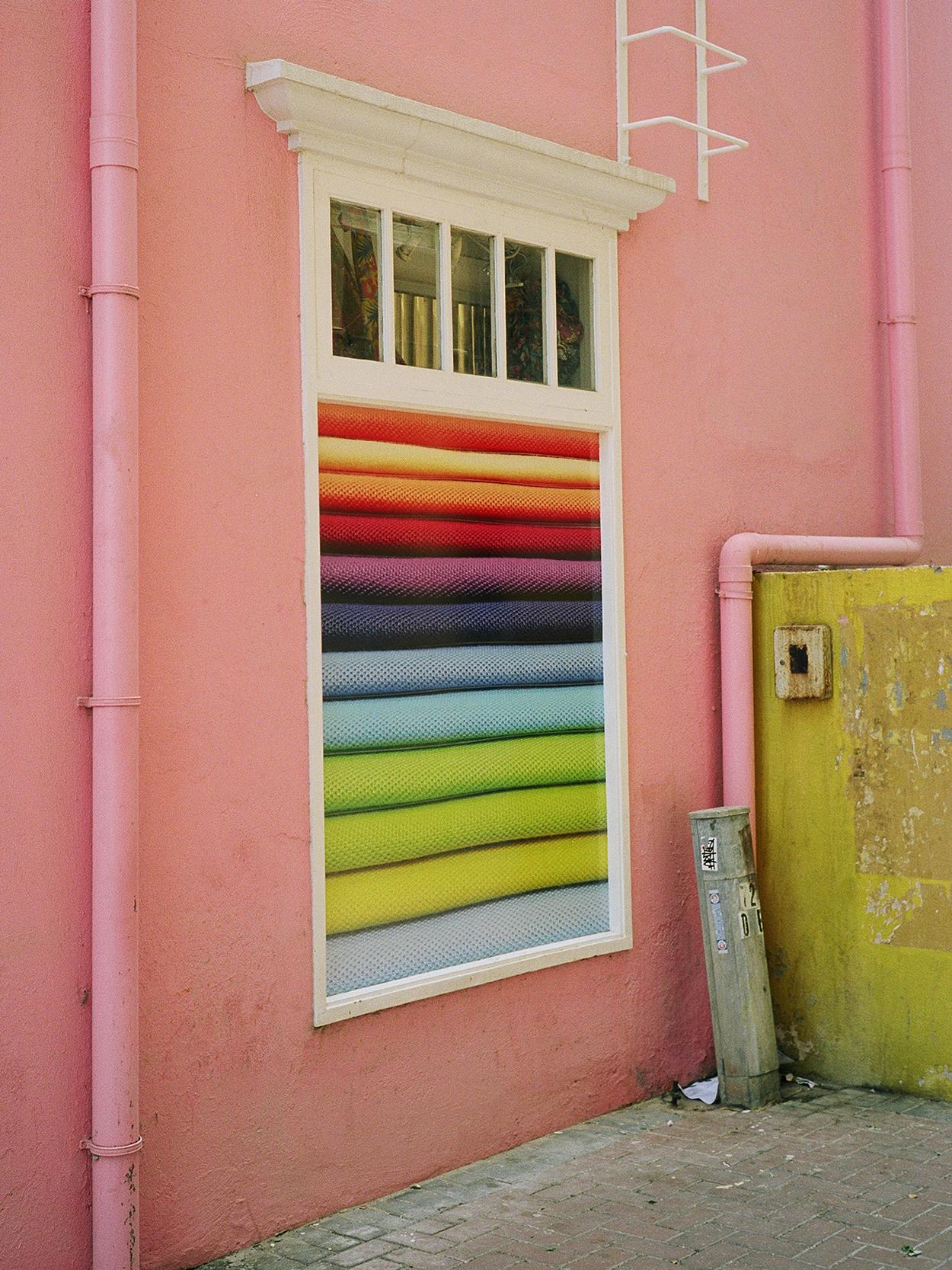 pink-wall copy.jpg