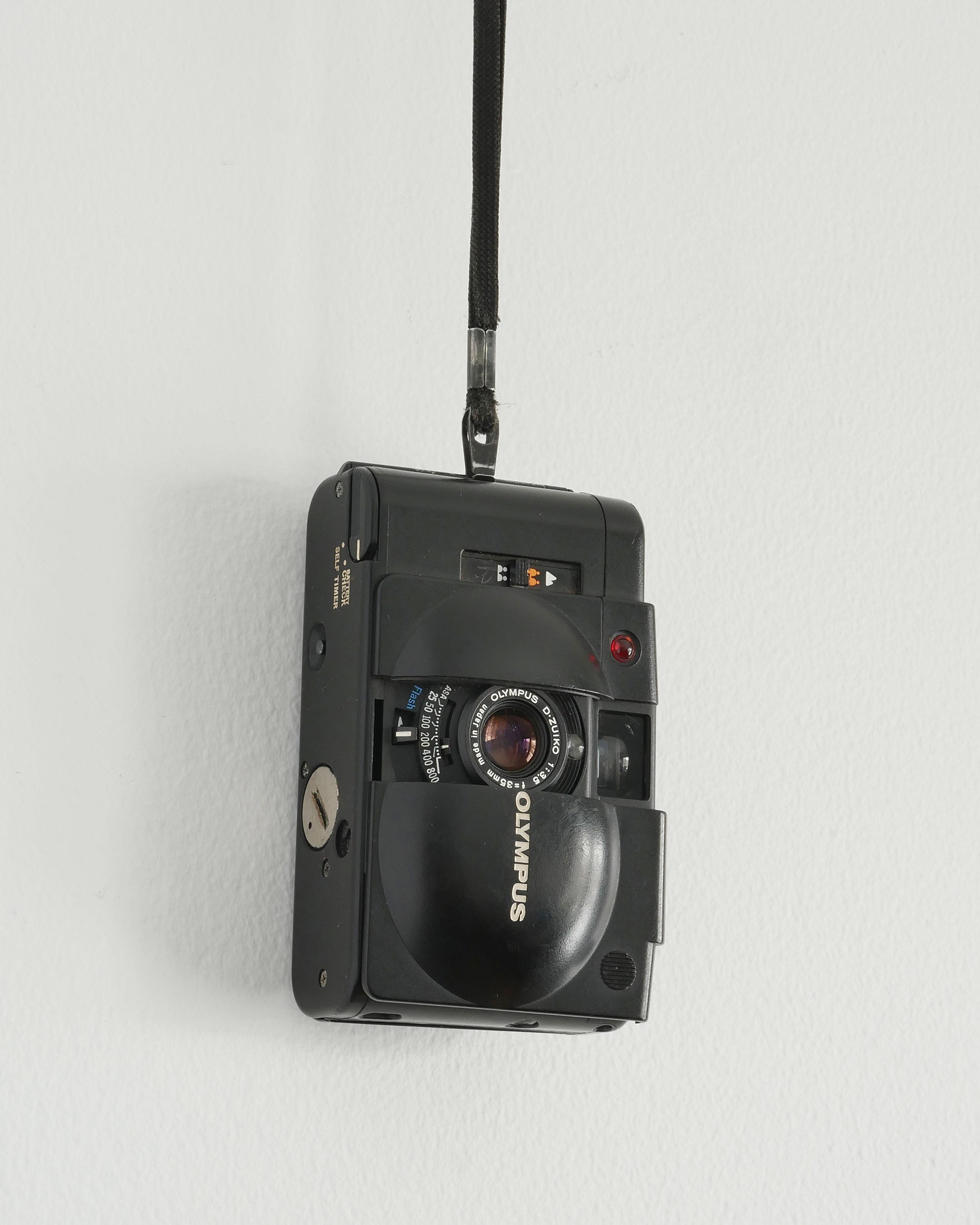P1140158.JPG