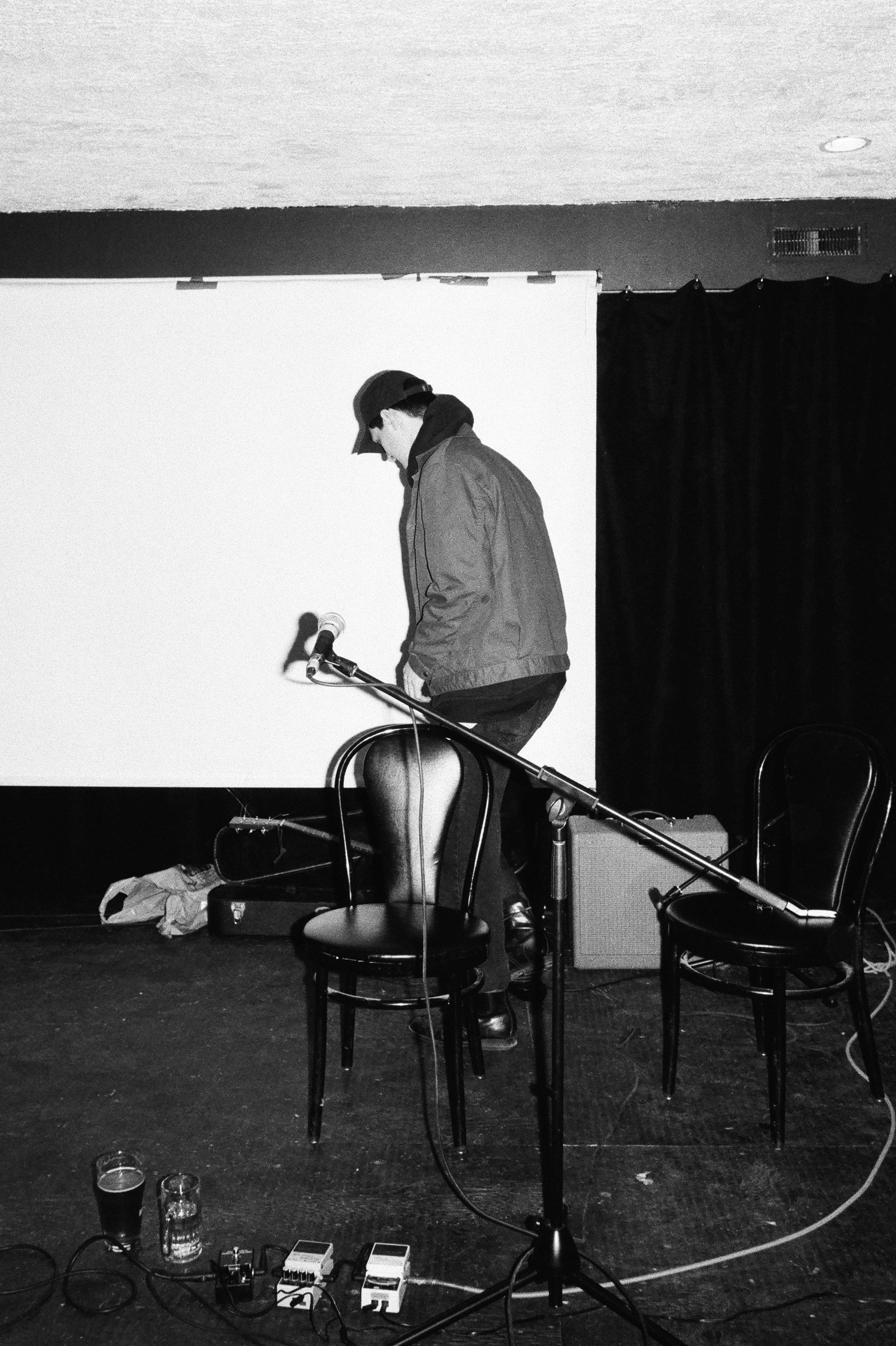 Leica-02-11.jpg