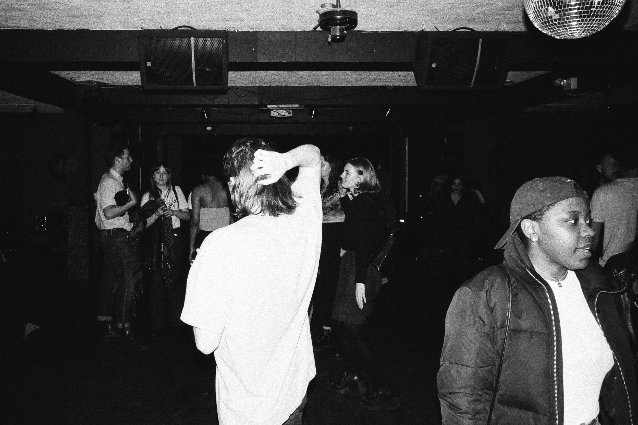 Leica-02-14.jpg