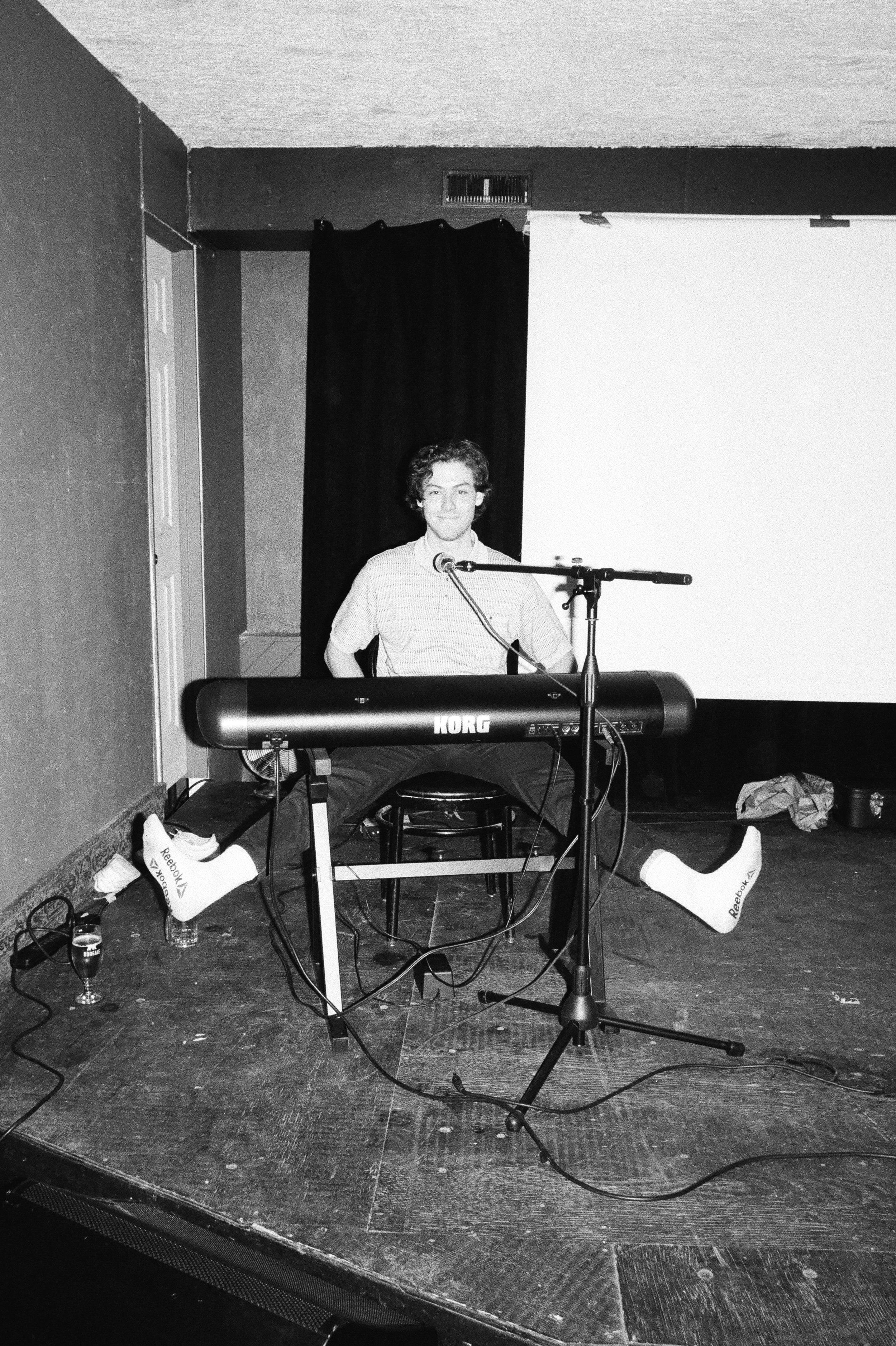 Leica-02-15.jpg