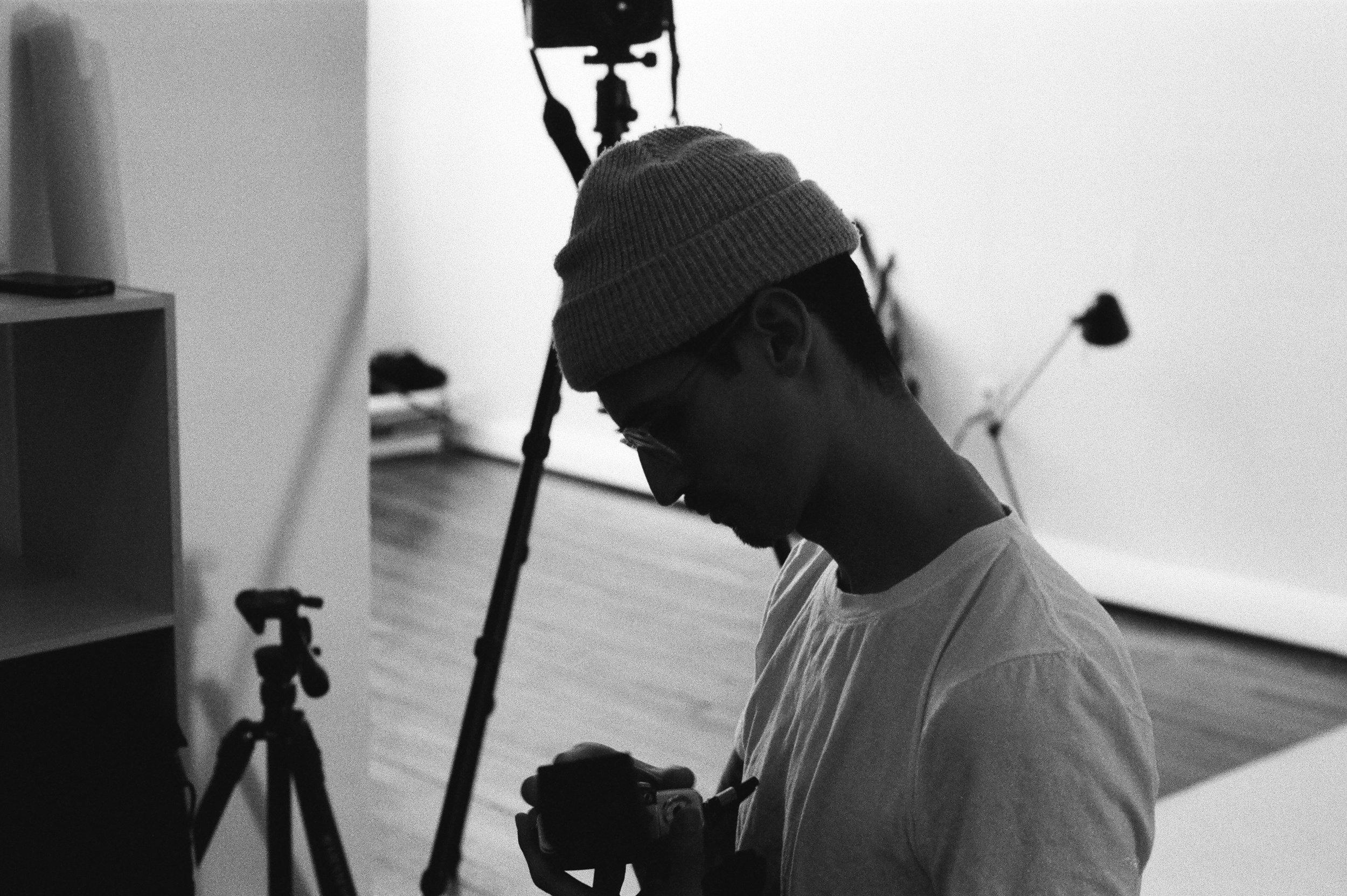 Leica-02-16.jpg