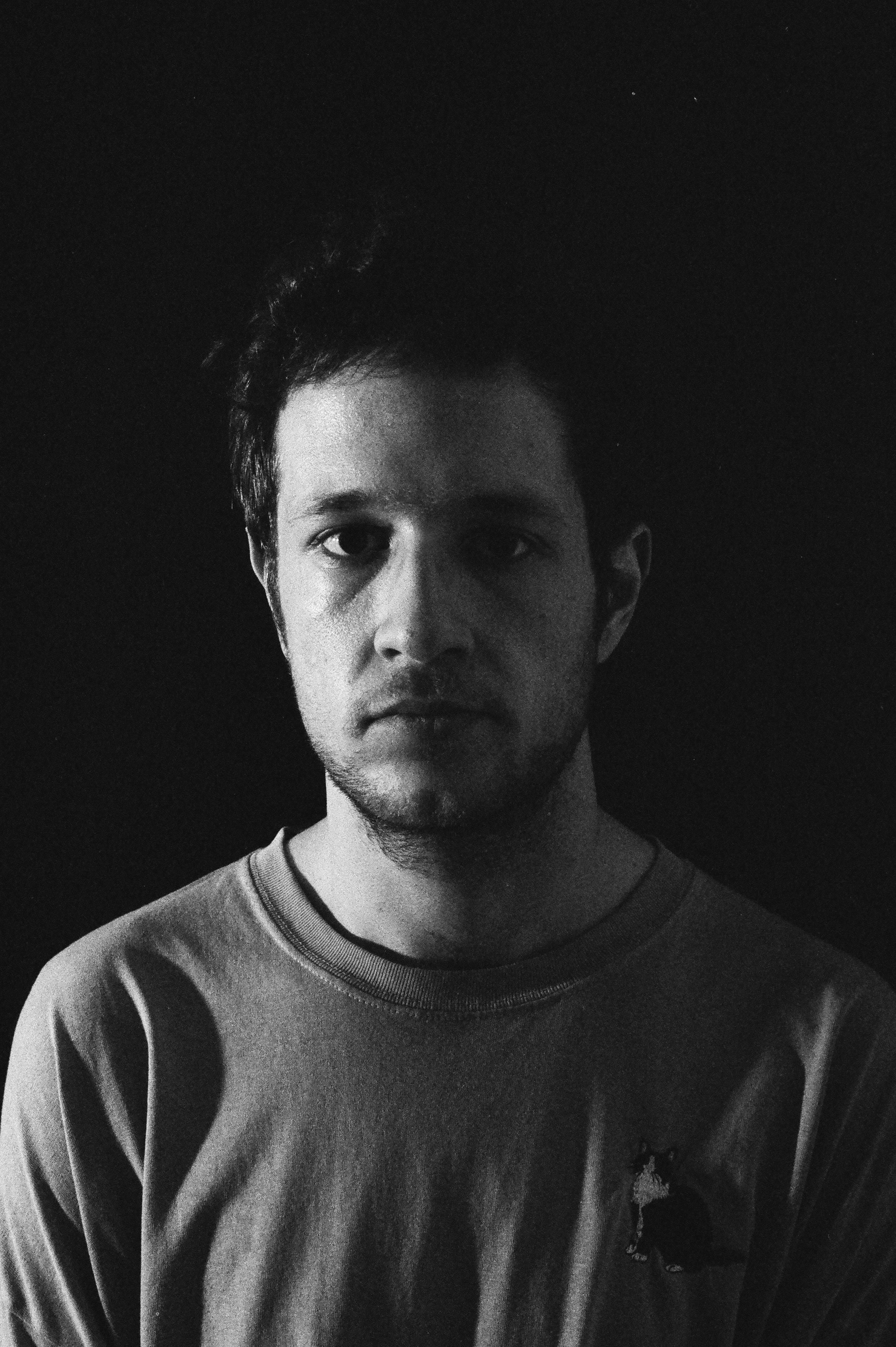 Leica-02-17.jpg