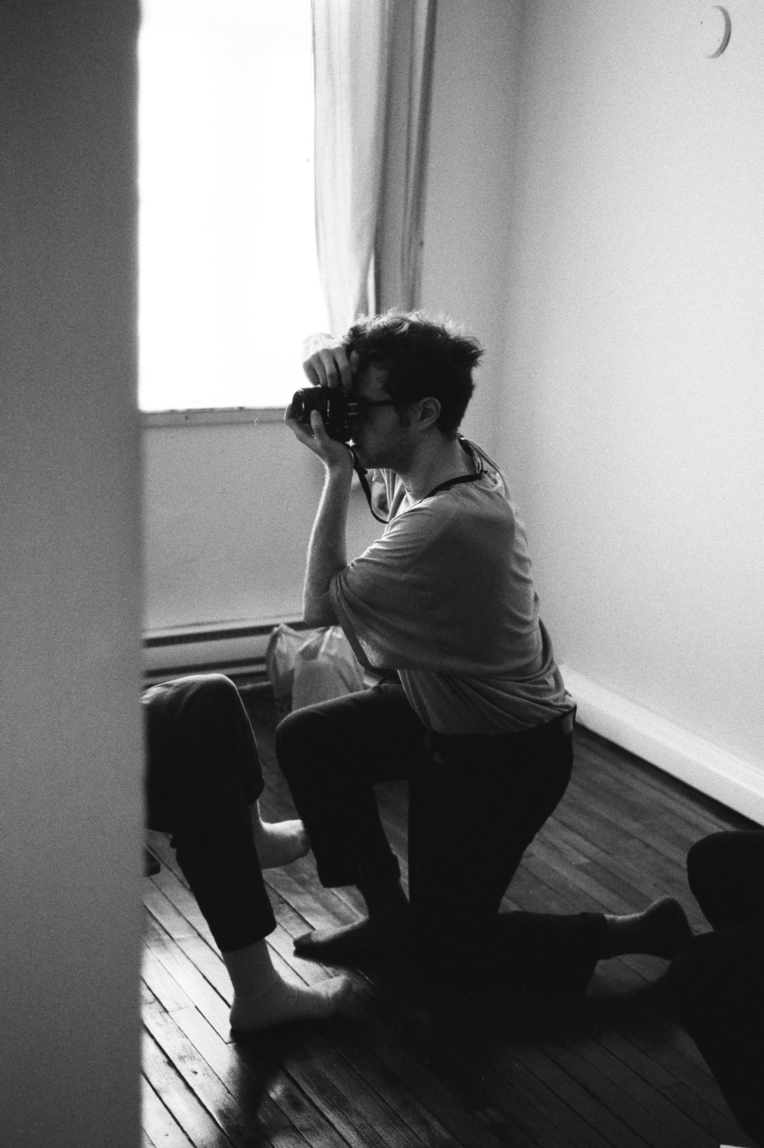 Leica-02-18.jpg