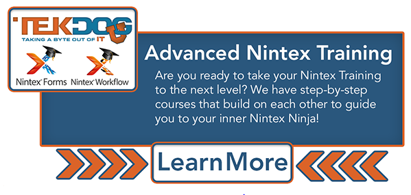 Advanced-Nintex-Training.PNG