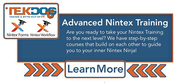 Advanced-Nintex-Training.PNG