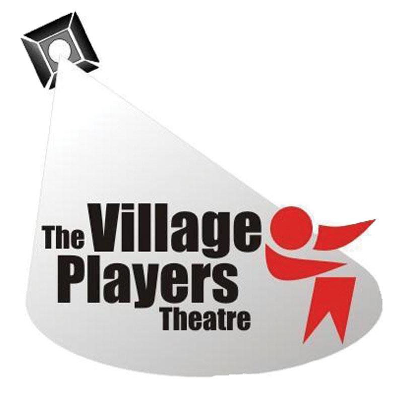 villageplayers.jpg