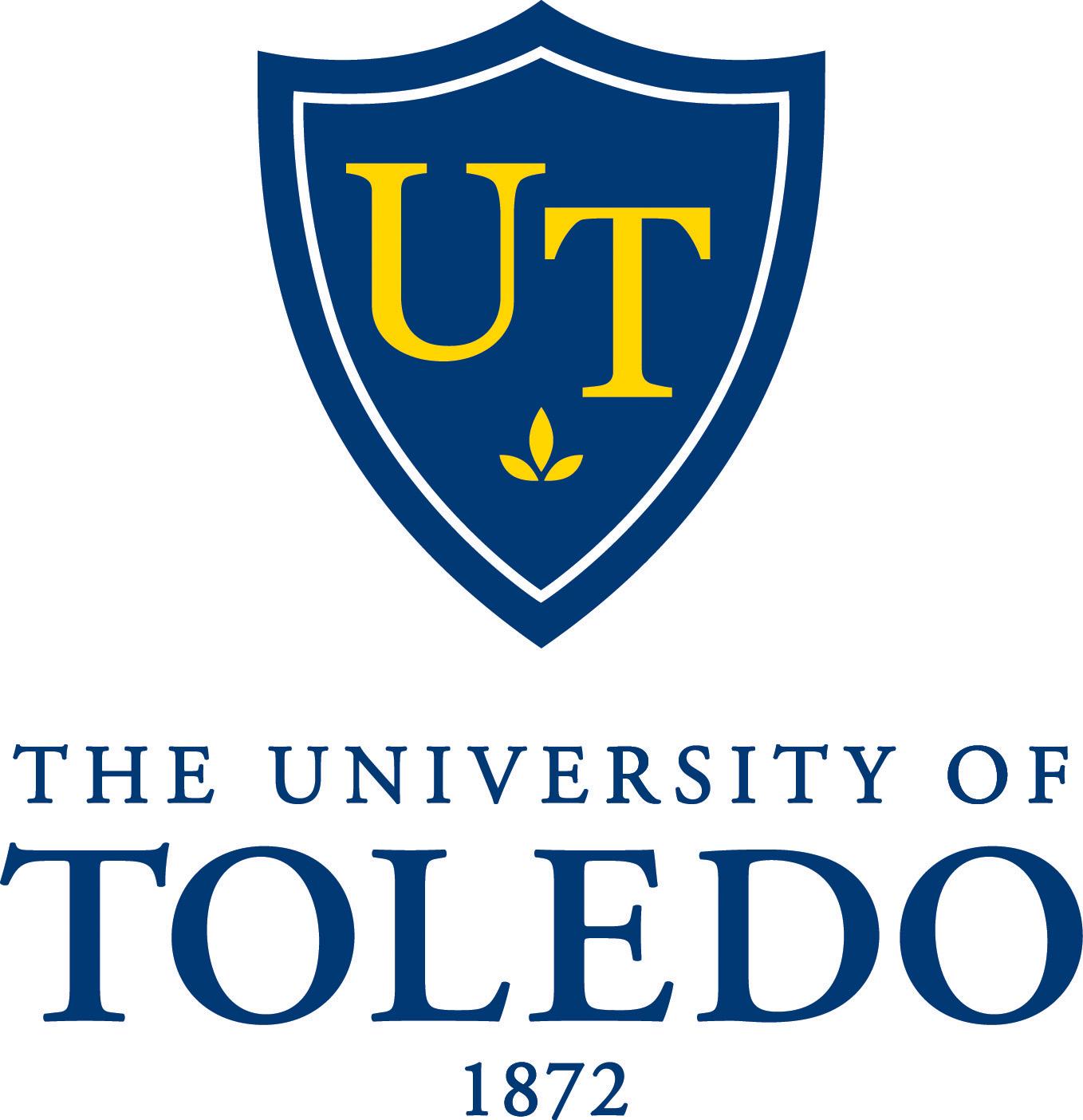 UT-logo-vertical-color-gold-rgb-300.jpg