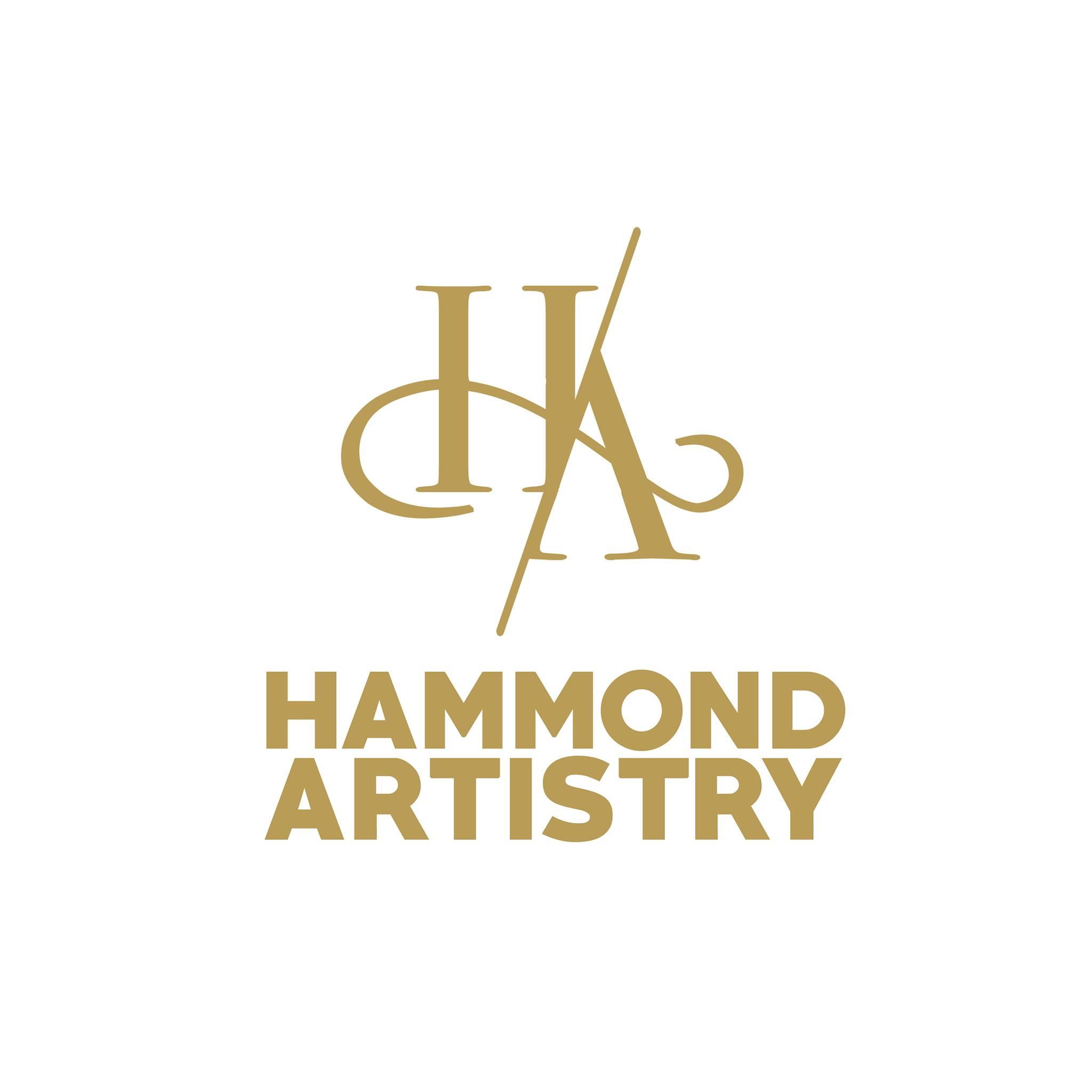 Hammond Artistry.png