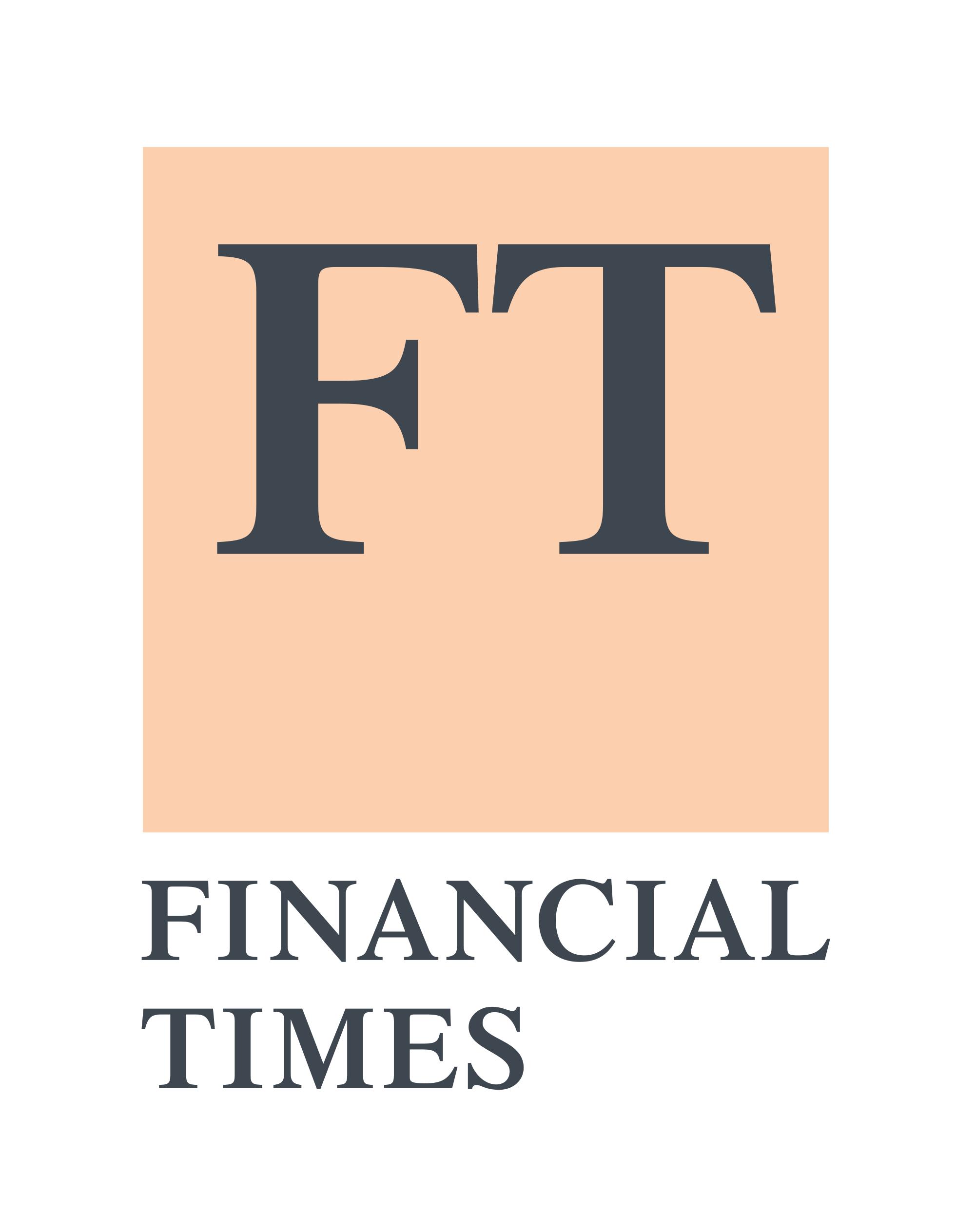 FT-logo2.png