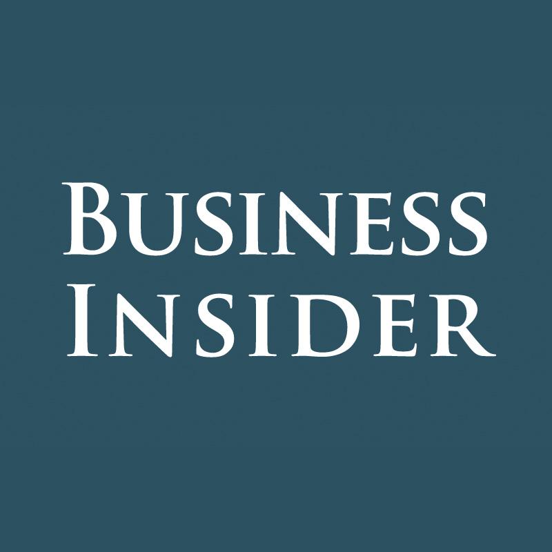 businessinsider-logo.jpg