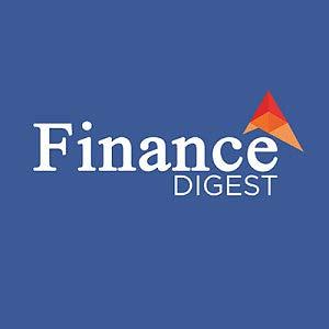 Finance-Digest.jpg