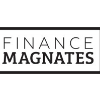 finance-magnates-squarelogo-1517211714457.png