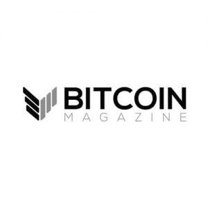 bitcoin-magazine-300x300.jpeg