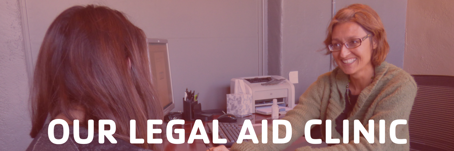 legal aid clinic banner.png