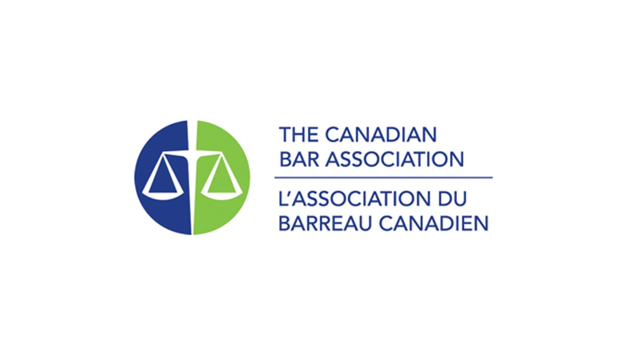 Can Bar Assoc.jpg