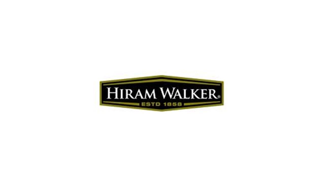 Hiram Walker.jpg