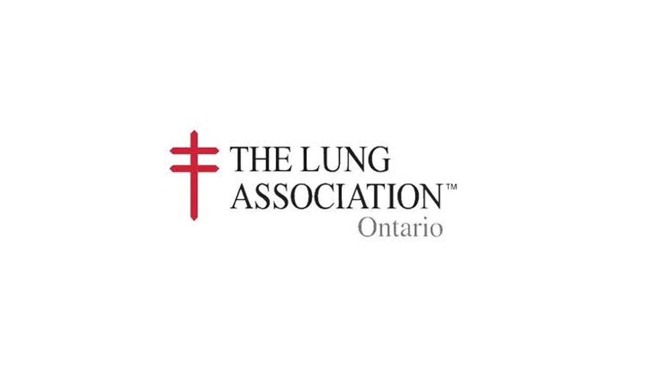 Lung Assoc.jpg